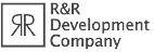 R&R Development