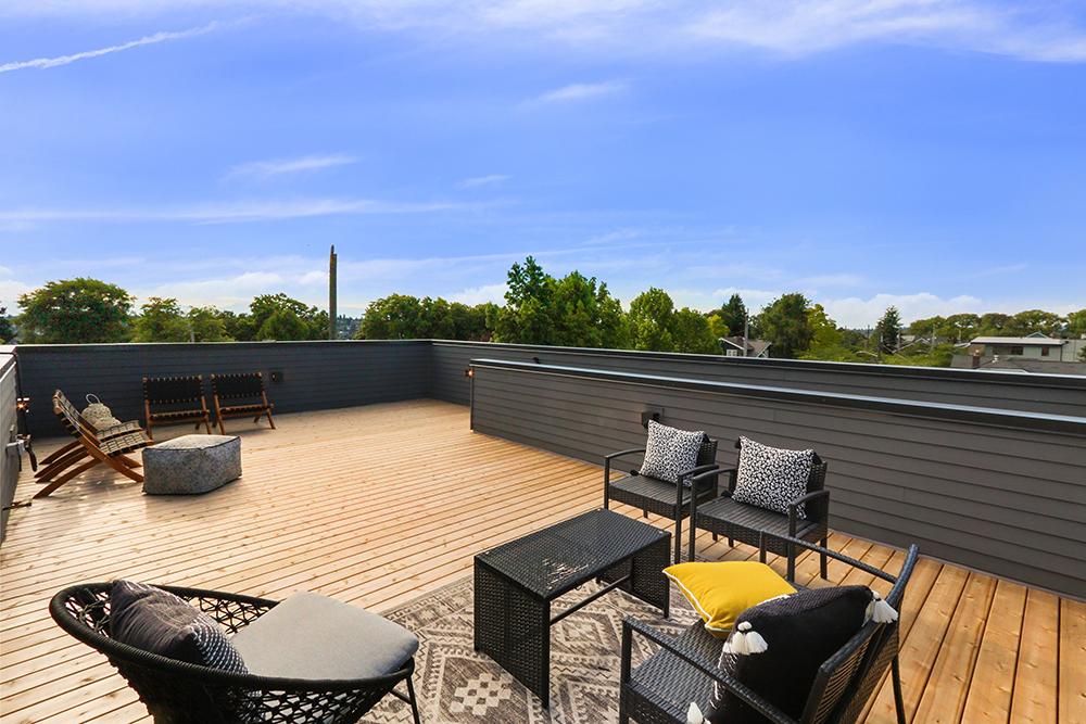 rooftop-deck-sm